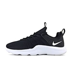 Nike Darwin Sneaker Black/white